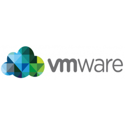 Academic VMware vSphere 7 Essentials Per Incident Support - Email + Phone, 1 incident/year