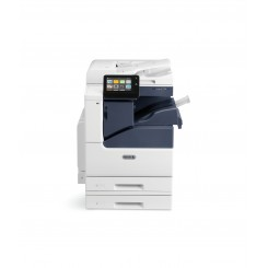 Xerox Versalink B405 Duplex Multifunction PS