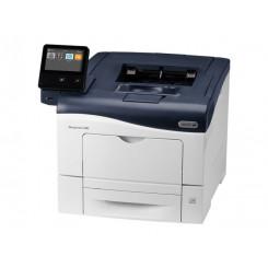 Xerox VersaLink C400V/DN Color Laser Printer
