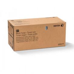 Xerox 006R01146 (2-Pack) Black Original Toner Cartridges (2 X 45000 Pages) for Xerox CopyCentre C165, C175, Pro165, Pro175, Pro265, Pro275, WorkCentre M165, M175, Pro165, Pro175, Pro265, Pro275