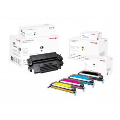 Xerox - Black - toner cartridge (alternative for: Canon 1980B002, Canon CRG-716BK) - for Canon i-SENSYS LBP5050, LBP5050N, MF8030CN, MF8040Cn, MF8050CN, MF8080Cw