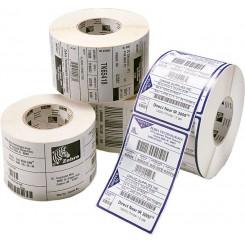 Zebra Z-Perform 3007158-T Receipt Paper - 57 mm x 12.20 m - 55 g/m² Grammage - White