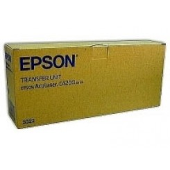 Epson S053022 Transfer Belt (35000 Pages) - Original Epson Pack for AcuLaser C4200 Series