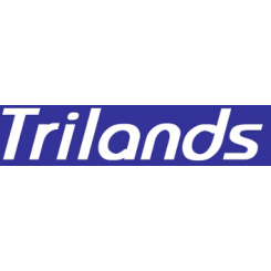 Trilands Standard Installation Printer/MFP - Belgie, Zuid Holland + North Rhine-Westphalia